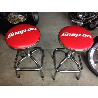 Snap On Stool Ideas On Foter