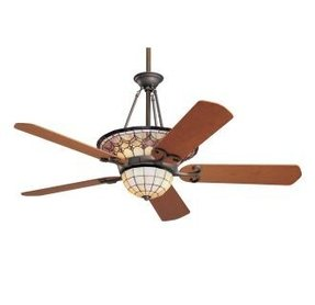 Tiffany style ceiling fan light shades foter tiffany style ceiling fan light shades 7 aloadofball Images
