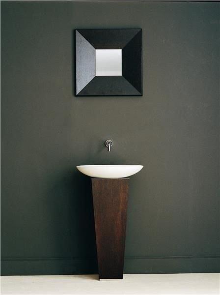 Ordinaire Unique Pedestal Sinks