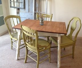 Small Country Kitchen Tables Ideas On Foter