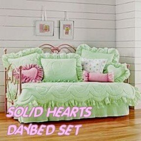 Day beds for teenagers girls