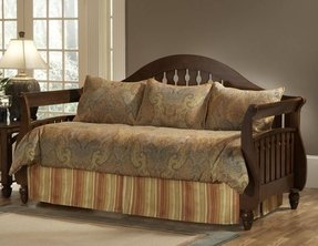 sheets co daybed sets asli aetherair comforter
