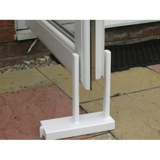 Patio Door Stops Foter