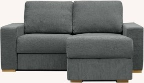 Sofa With Two Chaise - Ideas on Foter