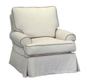 Slipcovers For Club Chairs For 2020 Ideas On Foter