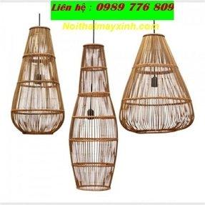Bamboo Pendant Lamp Ideas On Foter