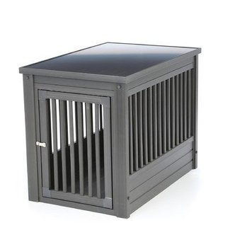 Nice looking dog crates