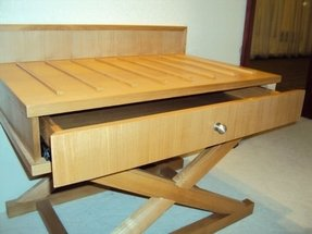 Luggage Racks For Bedroom Foter