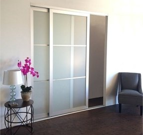 Acrylic Room Dividers For 2020 Ideas On Foter