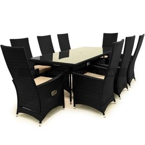 Reclining Dining Chair Foter