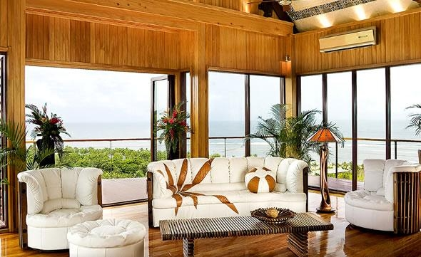 Awesome Tropical Living Room Furniture 1