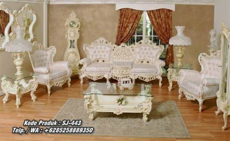 Victorian Style Furniture Stores