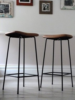 vintage bar stools for sale vintage bar stools foter 8821