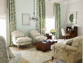 English Living Room Furniture Foter