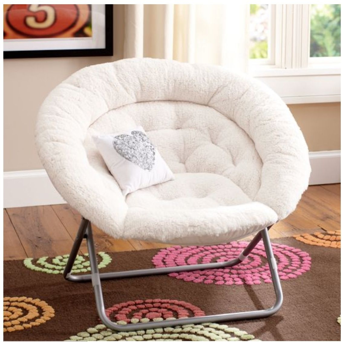 Charming Cool Chairs For Rooms