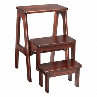 Awesome Library Stools Ideas On Foter Gmtry Best Dining Table And Chair Ideas Images Gmtryco