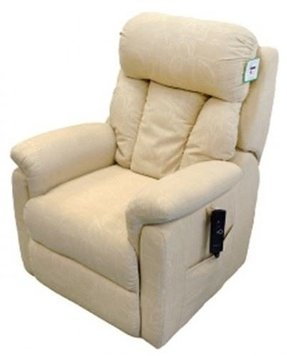 Cool Massage Recliner Chair With Heat Ideas On Foter Gmtry Best Dining Table And Chair Ideas Images Gmtryco