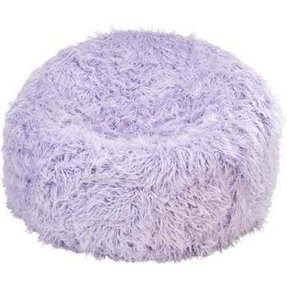 Fluffy Bean Bags Ideas On Foter