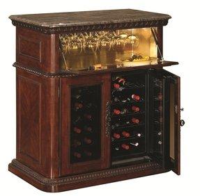 Furniture Style Wine Fridge Foter