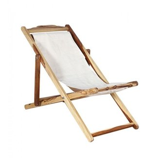 Best chair for relaxing