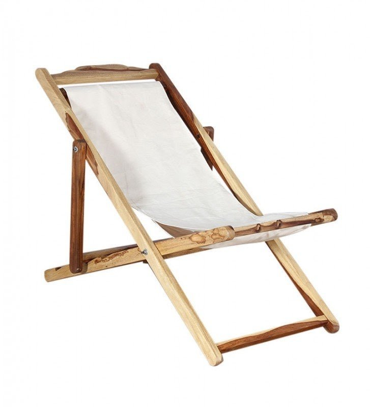 Charmant Best Chair For Relaxing