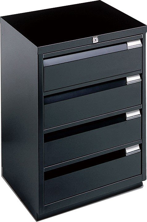 Charmant Cabinet Cd Media 4 Drawer Cd480 1491