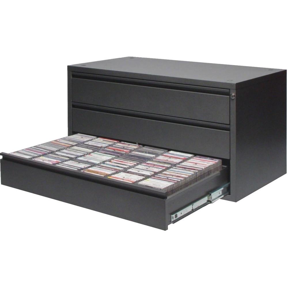 Cd dvd storage furniture  sc 1 st  Foter & Cd Dvd Storage Furniture - Foter