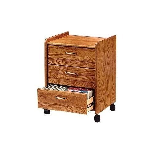Cd storage cabinets with drawers  sc 1 st  Foter & Cd Storage Cabinets With Drawers - Foter