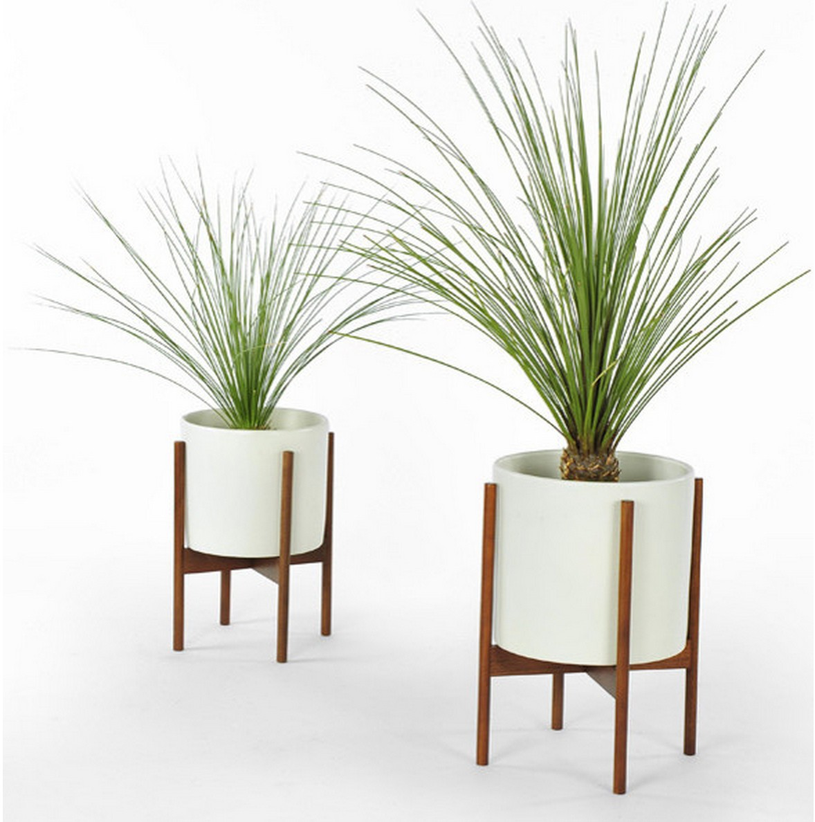 Decor Plants Pots And Indoor Fountains Indoor Pots And Planters