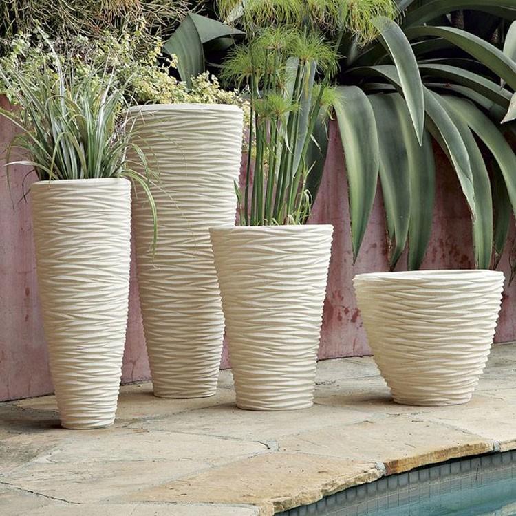 Large Indoor Plant Pots 4