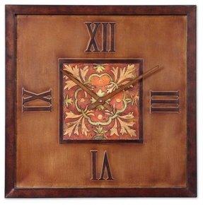 Mediterranean Wall Clocks Foter