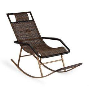 Charmant Relaxing Chair Design