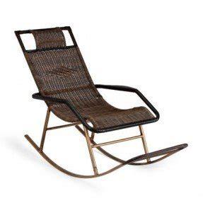 Beau Relaxing Chair Design
