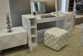 Modern Bedroom Vanity. 12 extraordinary modern bedroom vanity table digital photo ideas Modern Makeup Vanity Table  Foter