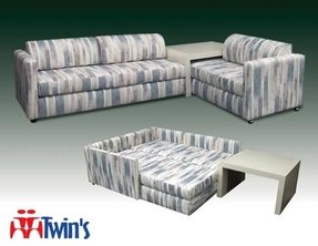 2015 twin bahama bed twins upholstery living room set