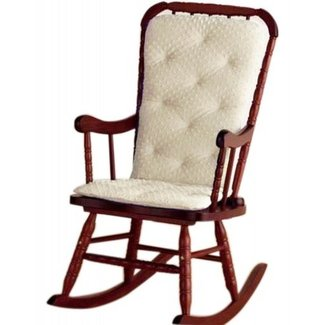 Buy rocking chair