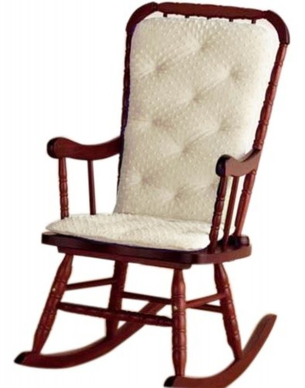 Exceptionnel Buy Rocking Chair