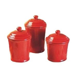 ceramic canisters sets for the kitchen ceramic canisters sets for the kitchen foter 4315