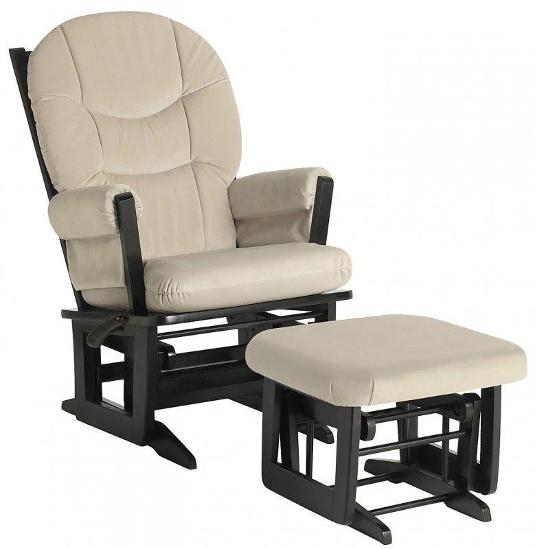 Gentil Cheap Rocking Chair 2