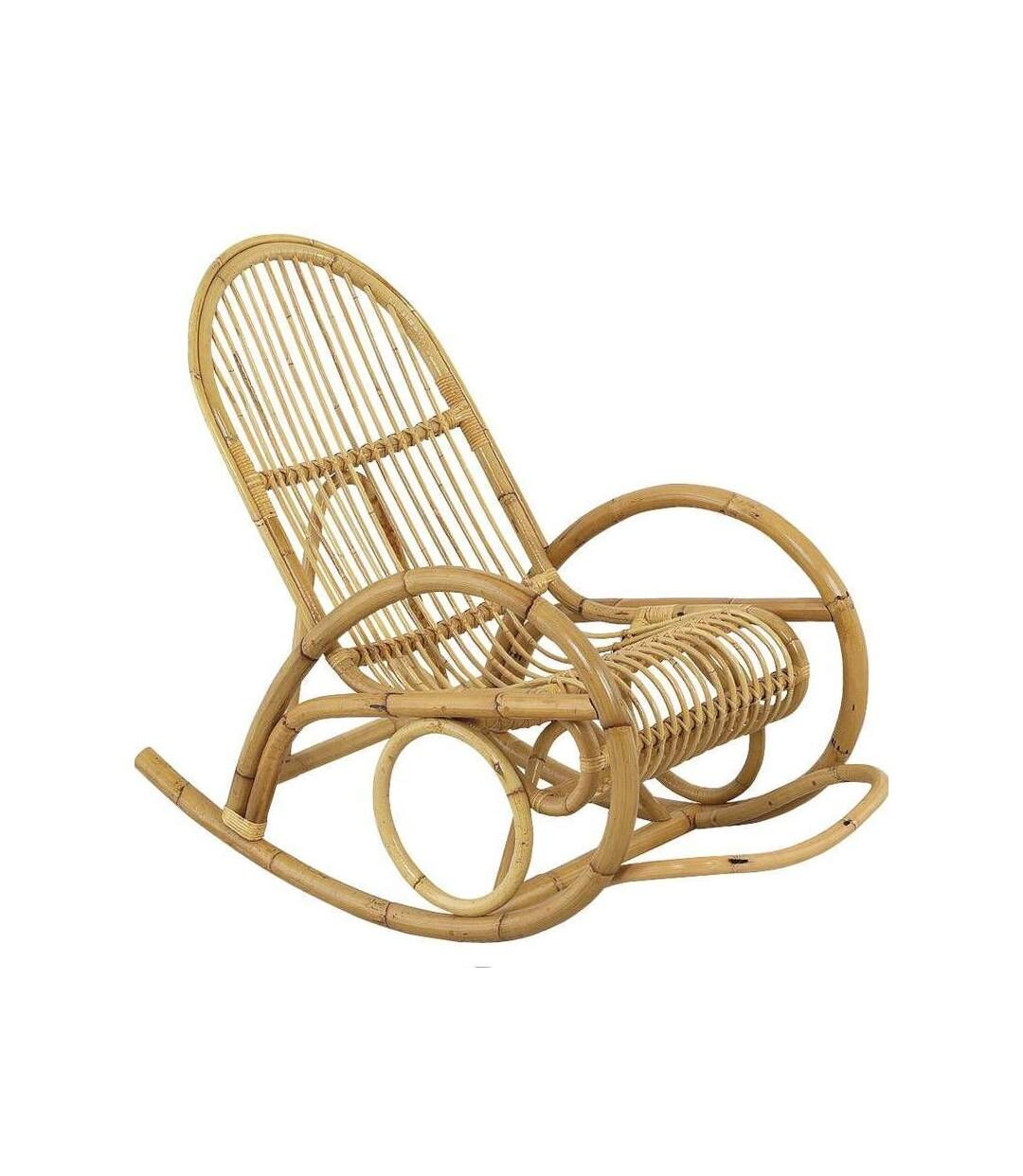 Ordinaire Cheap Rocking Chairs