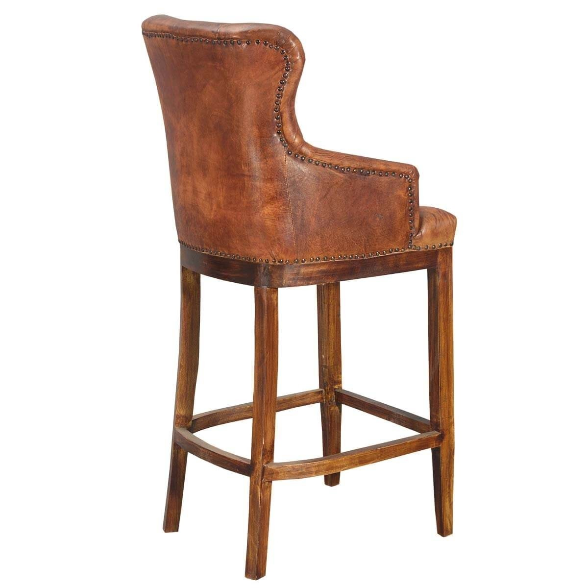 Furniture Bar Chairs Simple Bar Chair Bar Stool Stylish Velvet Chair Lift High Chair Bar Stool Sturdy Construction