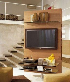 Modern Flat Screen Tv Stands Ideas On Foter