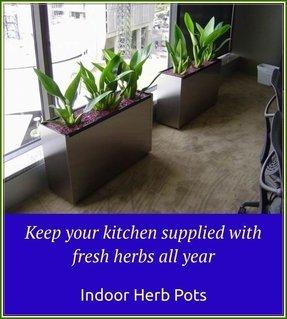 Indoor Planter Boxes - Foter