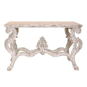 Ornate coffee tables 5
