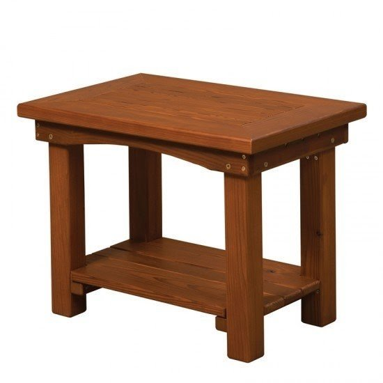 Ordinaire Patio Side Tables