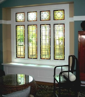 Stained Glass Windows For Homes.Stained Glass Windows For The Home Ideas On Foter