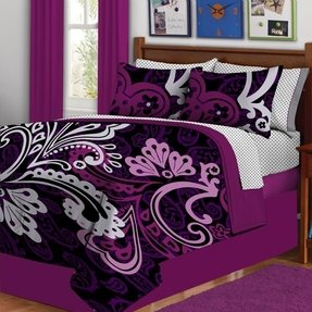 Twin daybed comforter sets