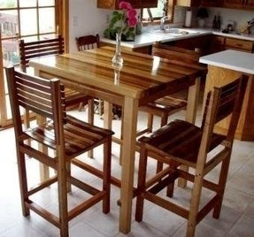 Used bar furniture for sale