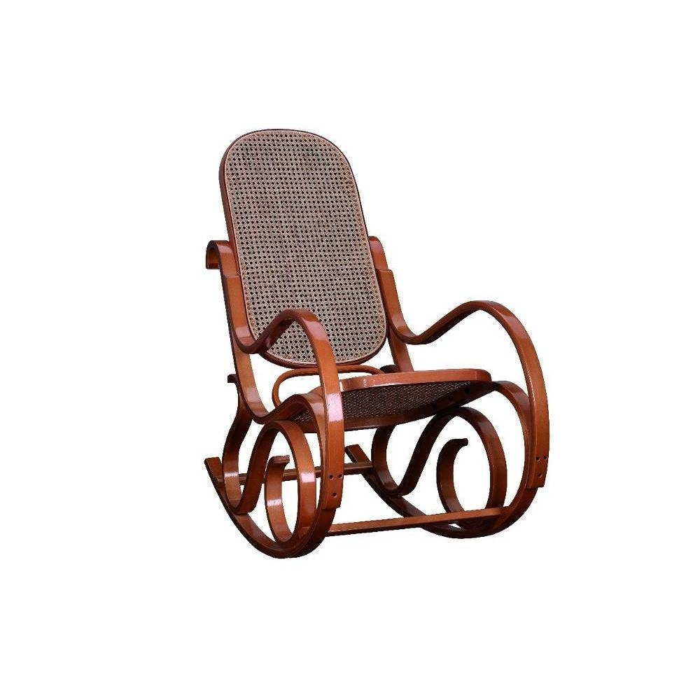 Used rocking chairs for sale