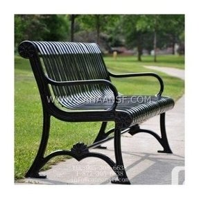 Antique park benches for sale